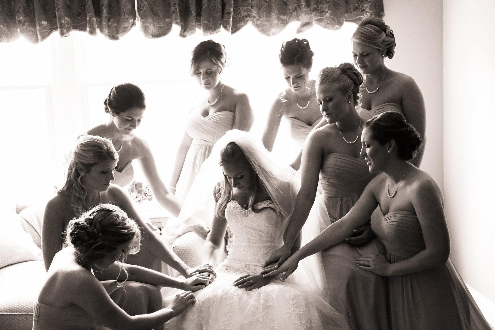 Wedding Photos- NYC Wedding Photographer-226
