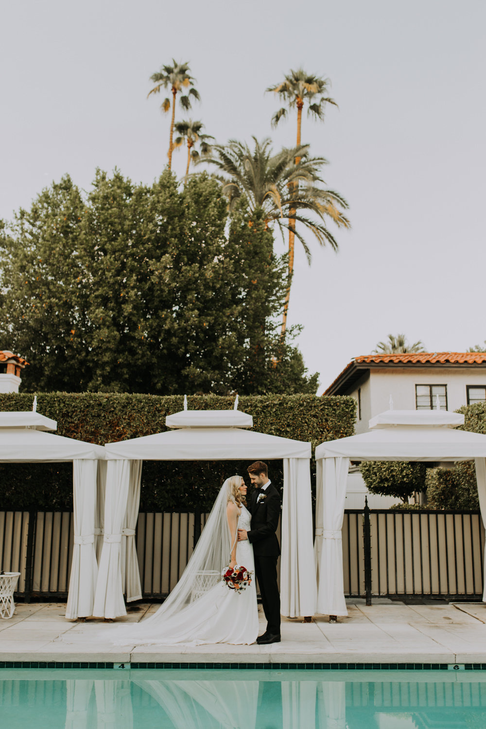Brianna Broyles_Avalon Palm Springs_Palm Springs Wedding Photographer-75
