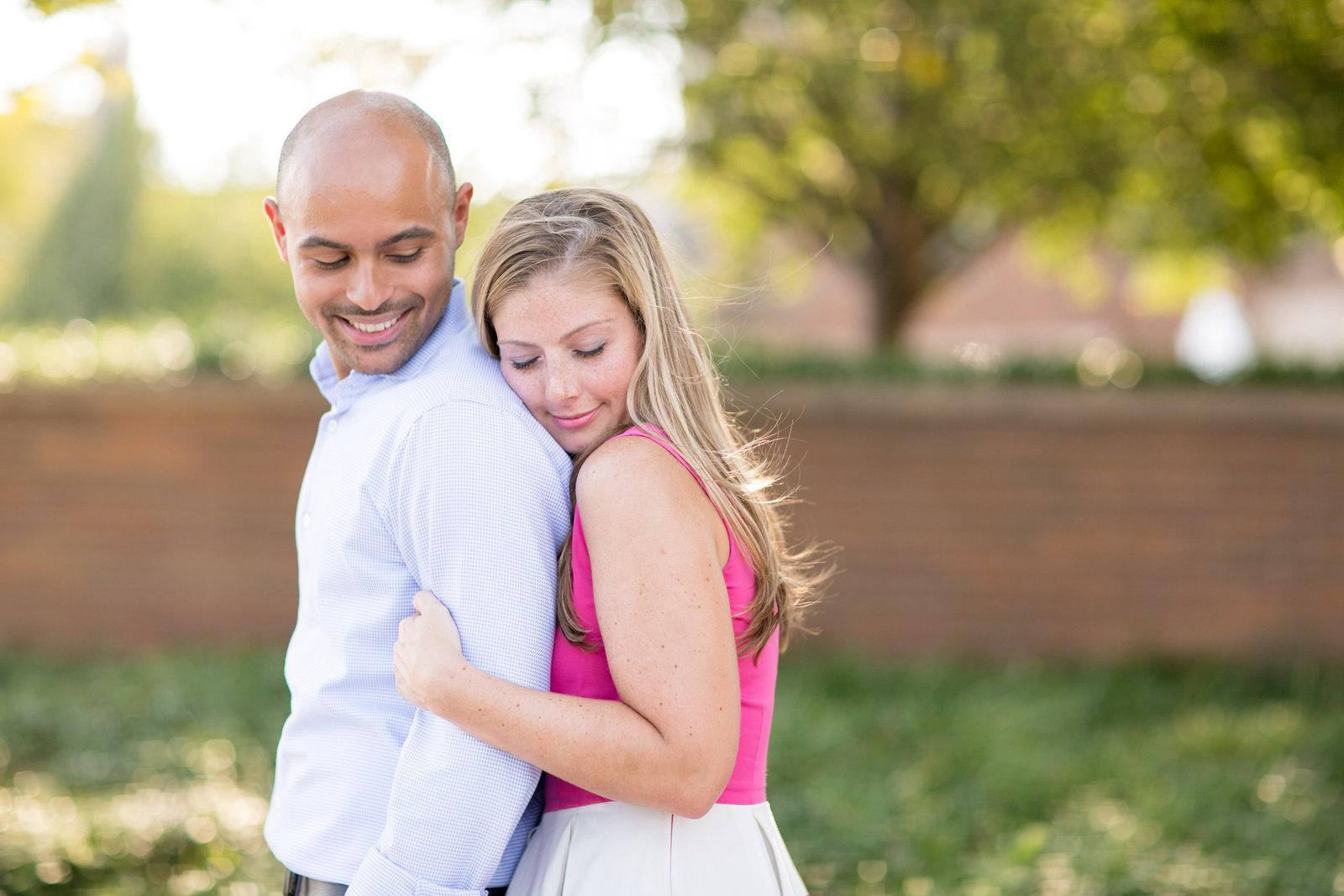 Engagement Photos- NYC Engagement Photographer-151