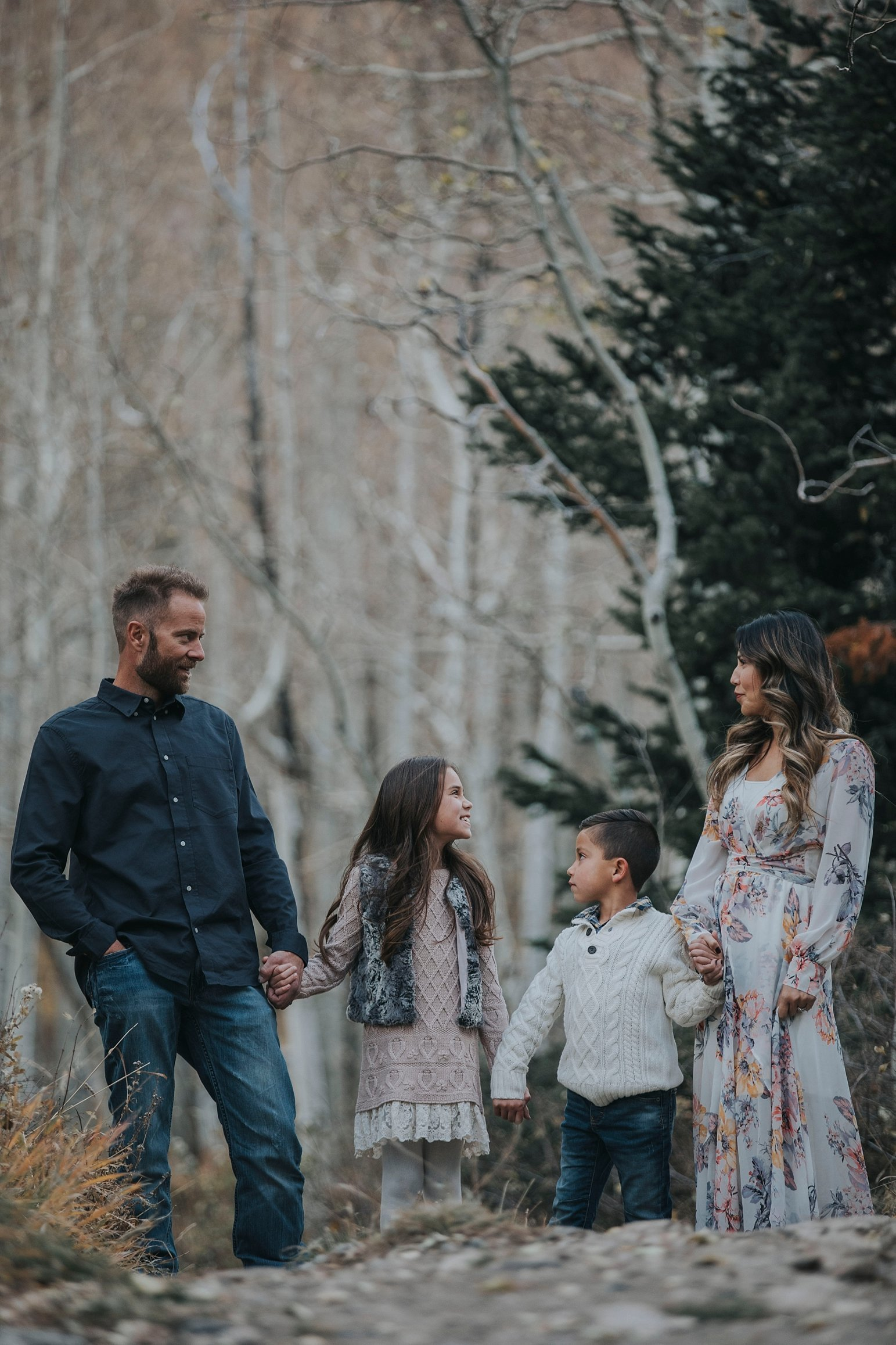 Utah Family Photographer_0369