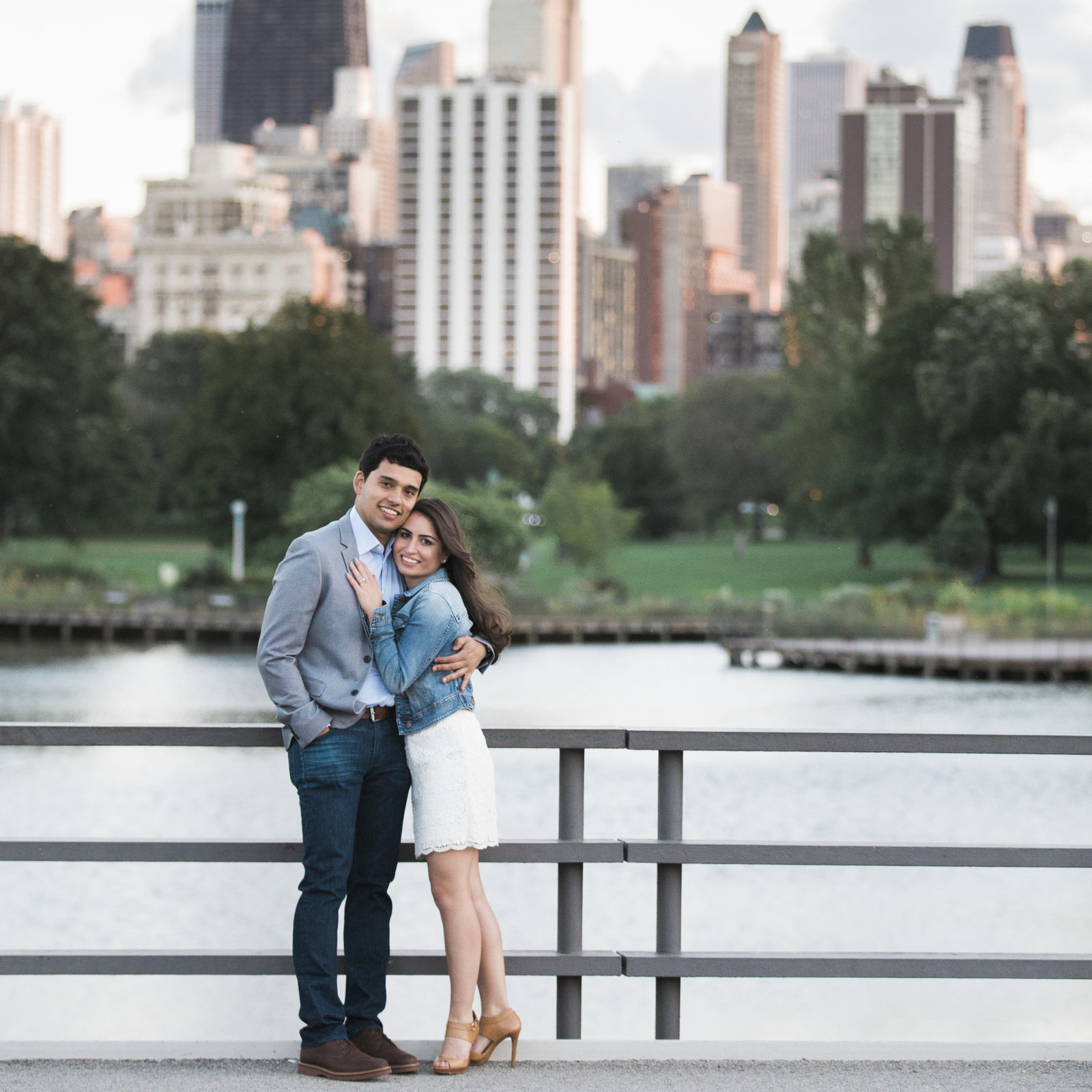 chicago engagement pictures at lincoln park zoo photographer-4356-2
