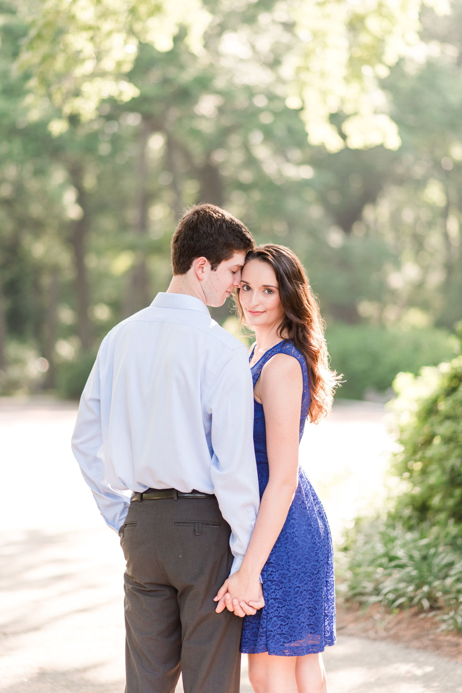 norfolk-botanical-gardens-engagement-session-by-virginia-wedding-photographer-photo82