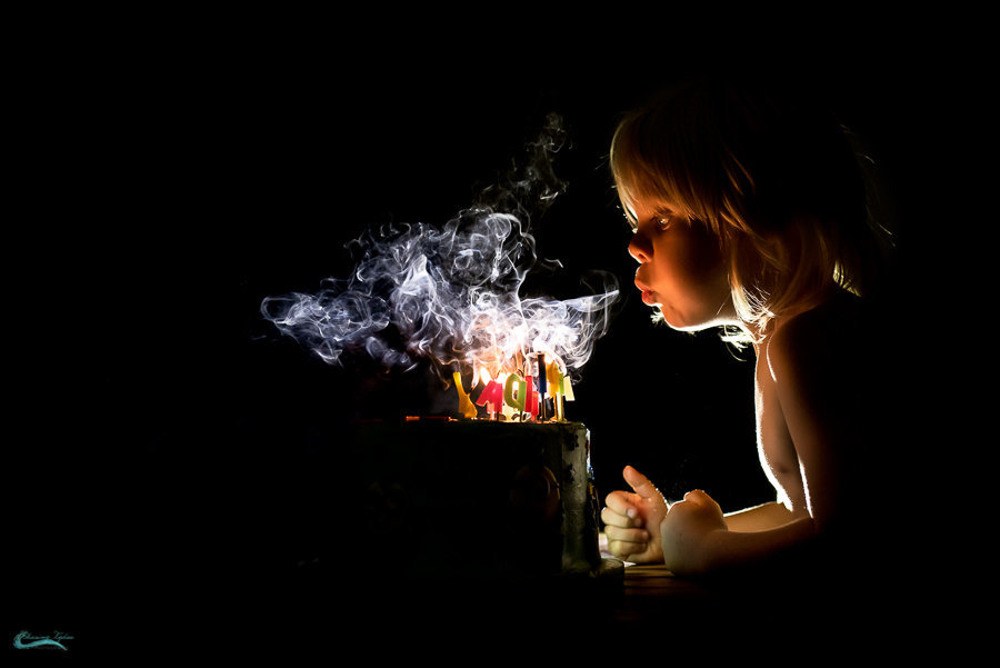 Chantell_Sim_Blowing_out_candles