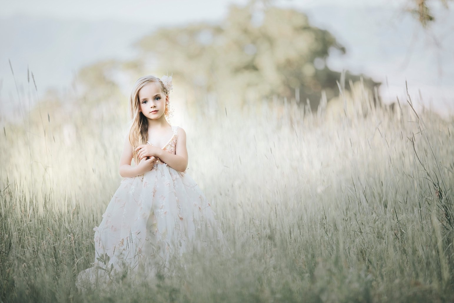 Utah Child Photographer Wish Photography_0104
