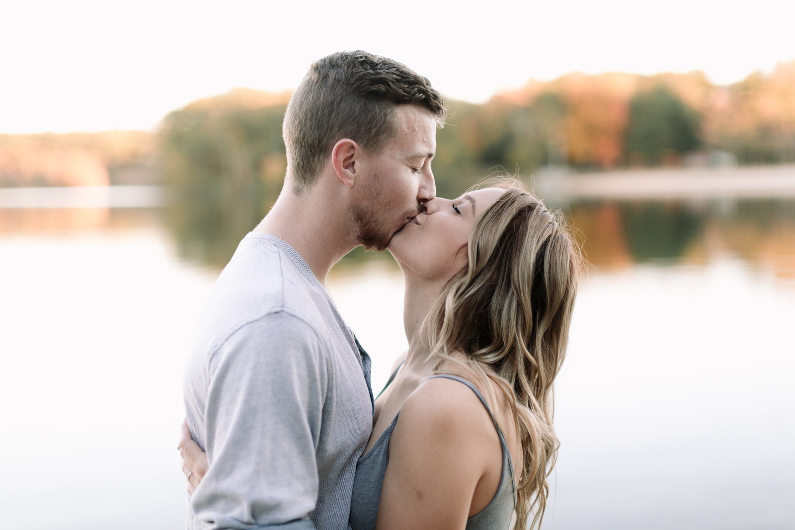 lincoln-woods-engagement-photography-rhodeisland0599