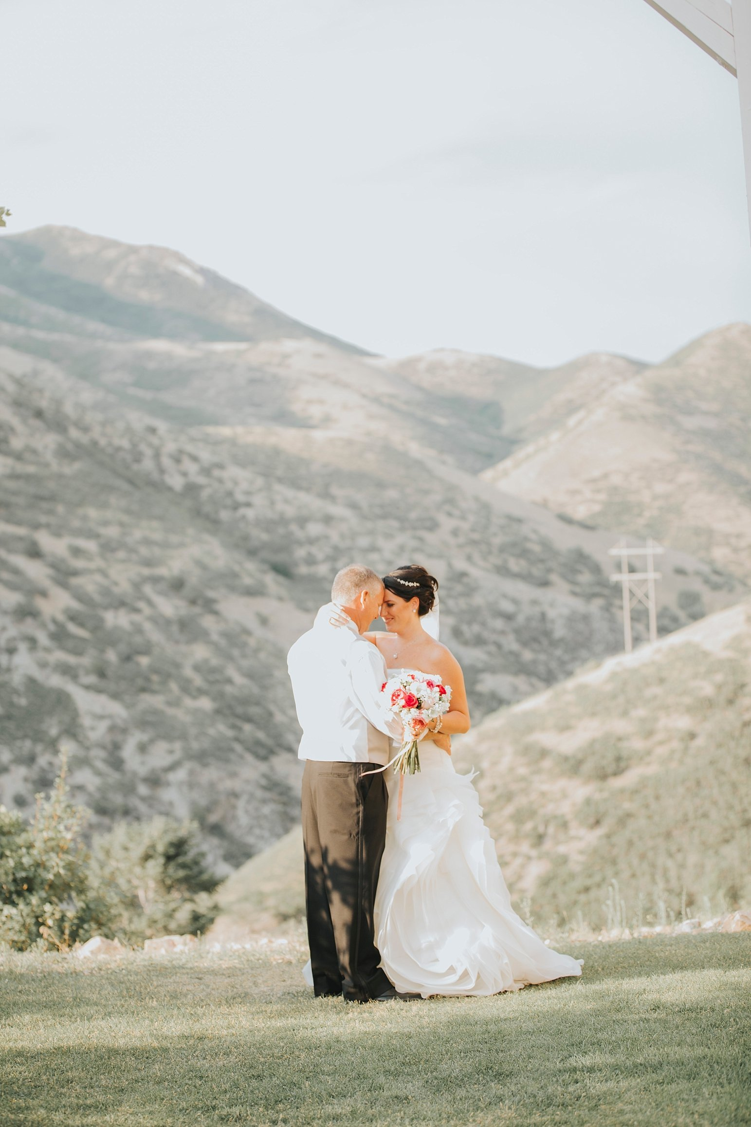 Salt Lake City Utah Wedding Portrait Photographer Wish Photography_0578