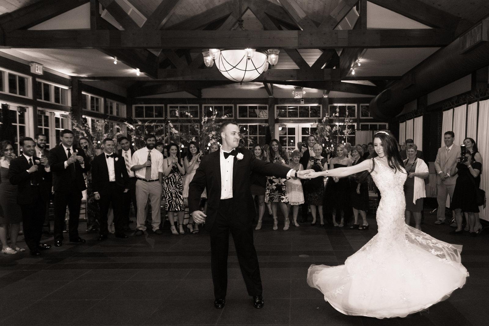Wedding Photos- NYC Wedding Photographer-132