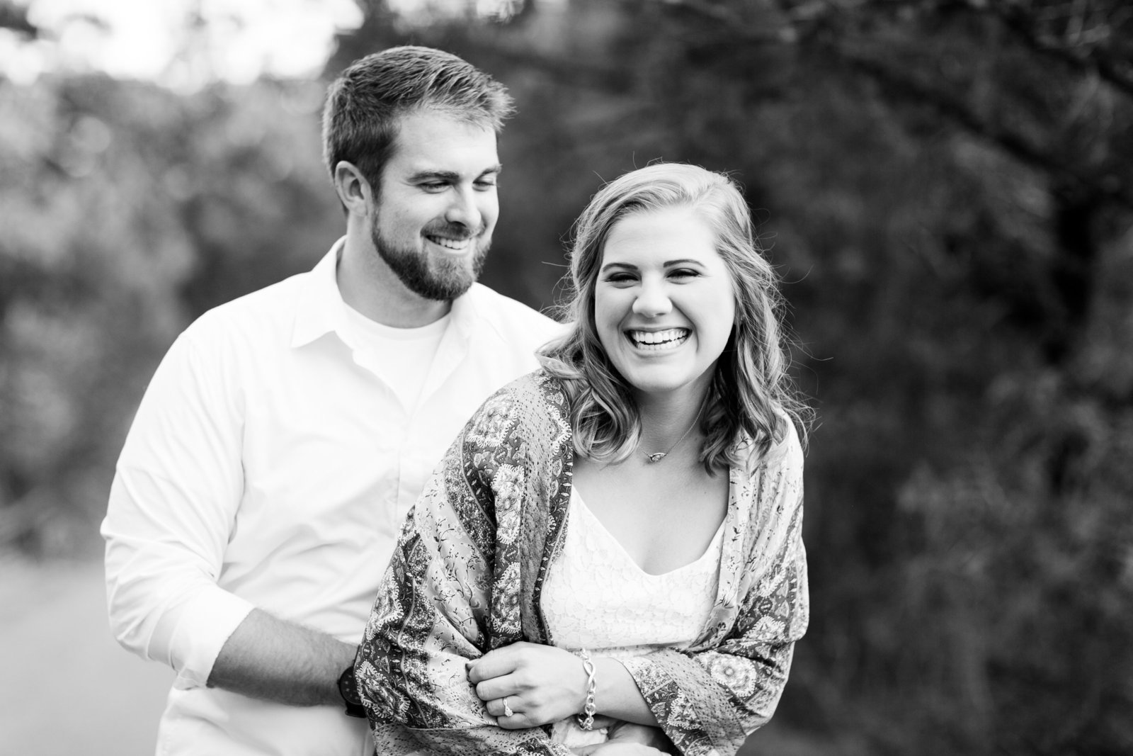 eisenhower-park-san-antonio-tx-engagement-session-photo-58