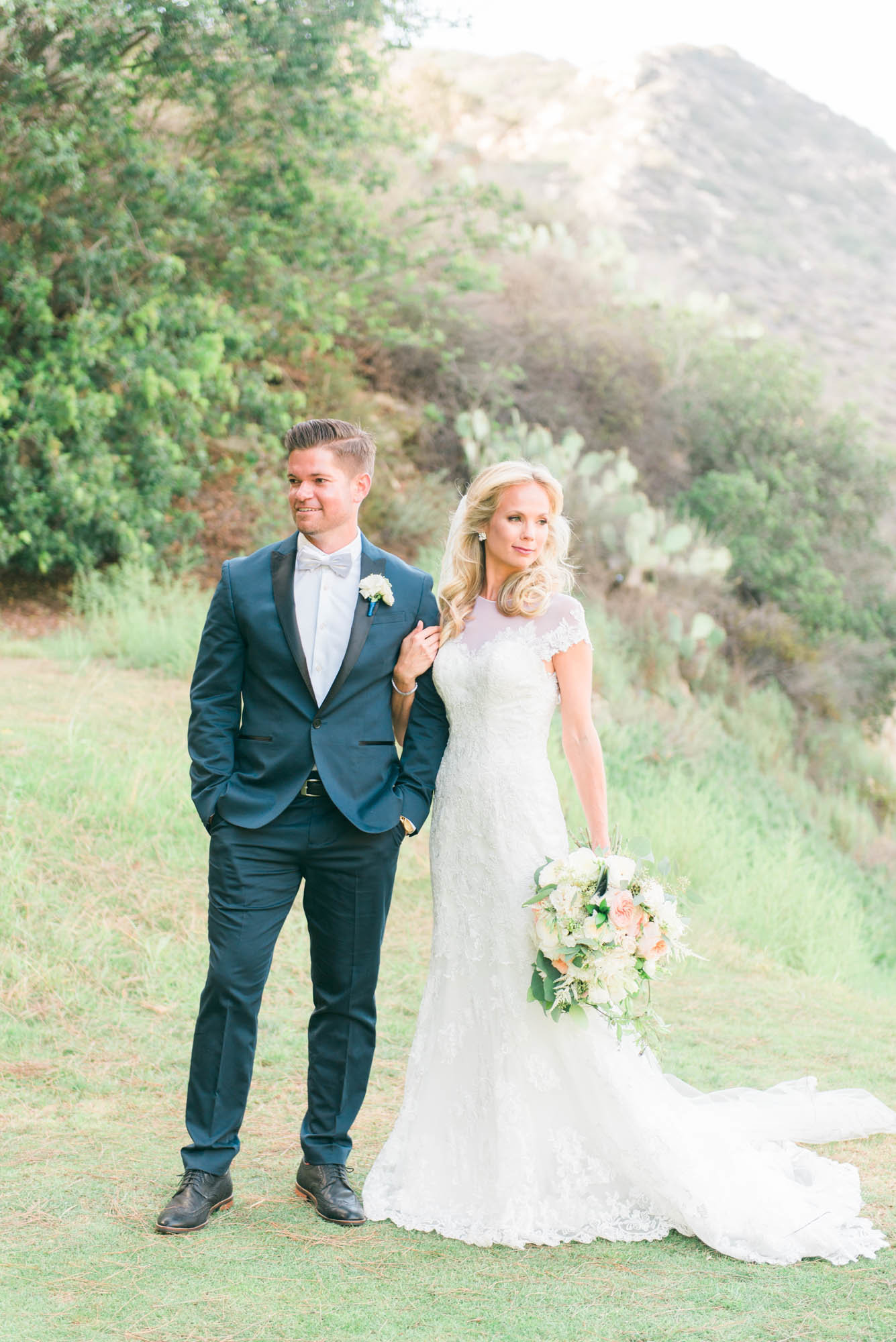 Katie Lucas The Ranch Laguna Wedding  _ Hello Blue Photo-4784
