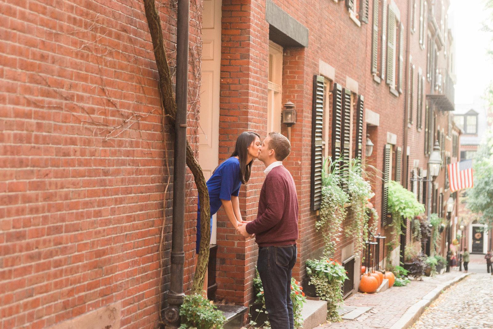 bostonseaportandbeaconhillengagement-33