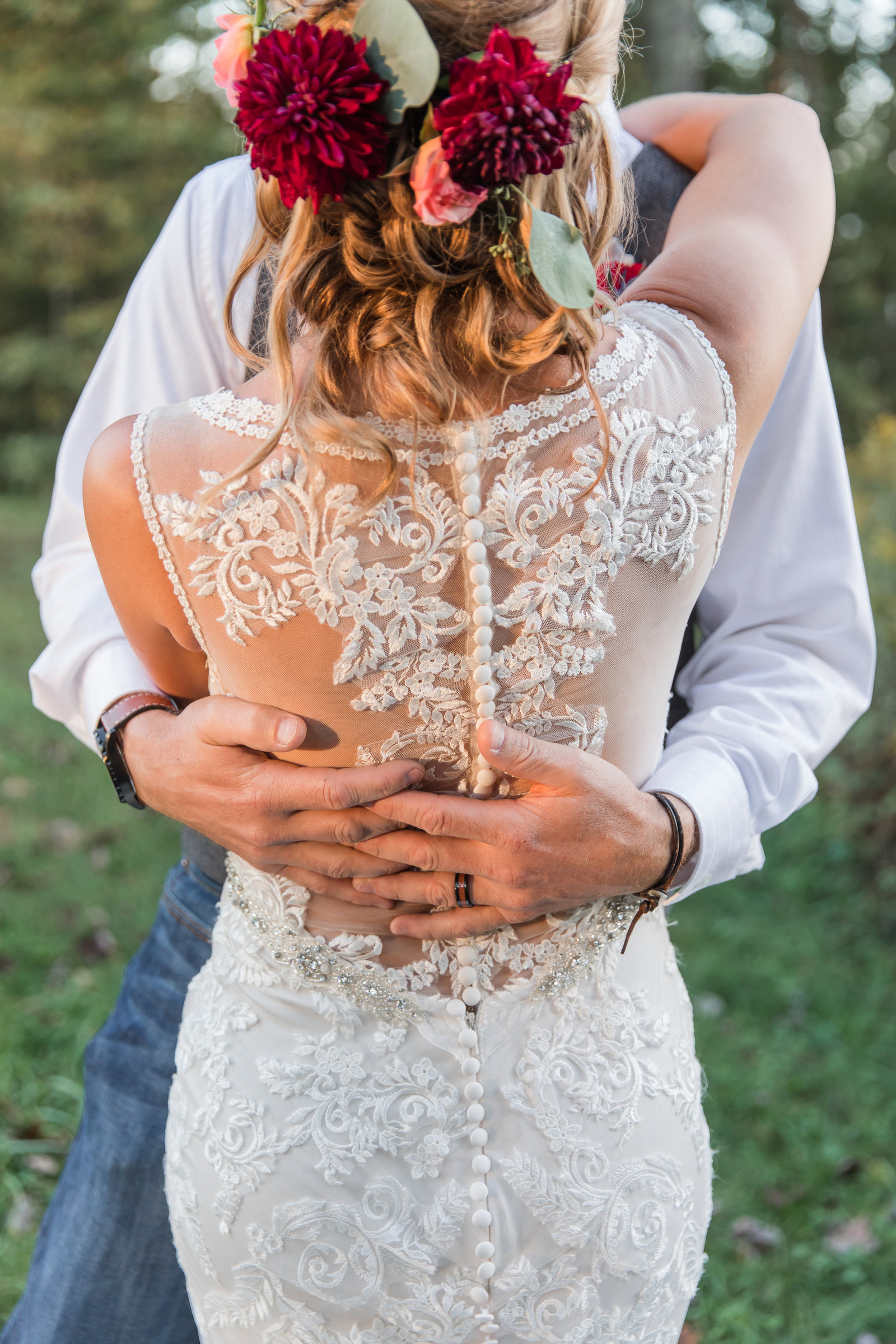 Jenn Joffre-Wedding Blog Favorites-0131