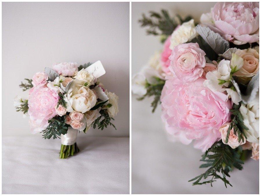 Bouquet Melissa Robotti (1)