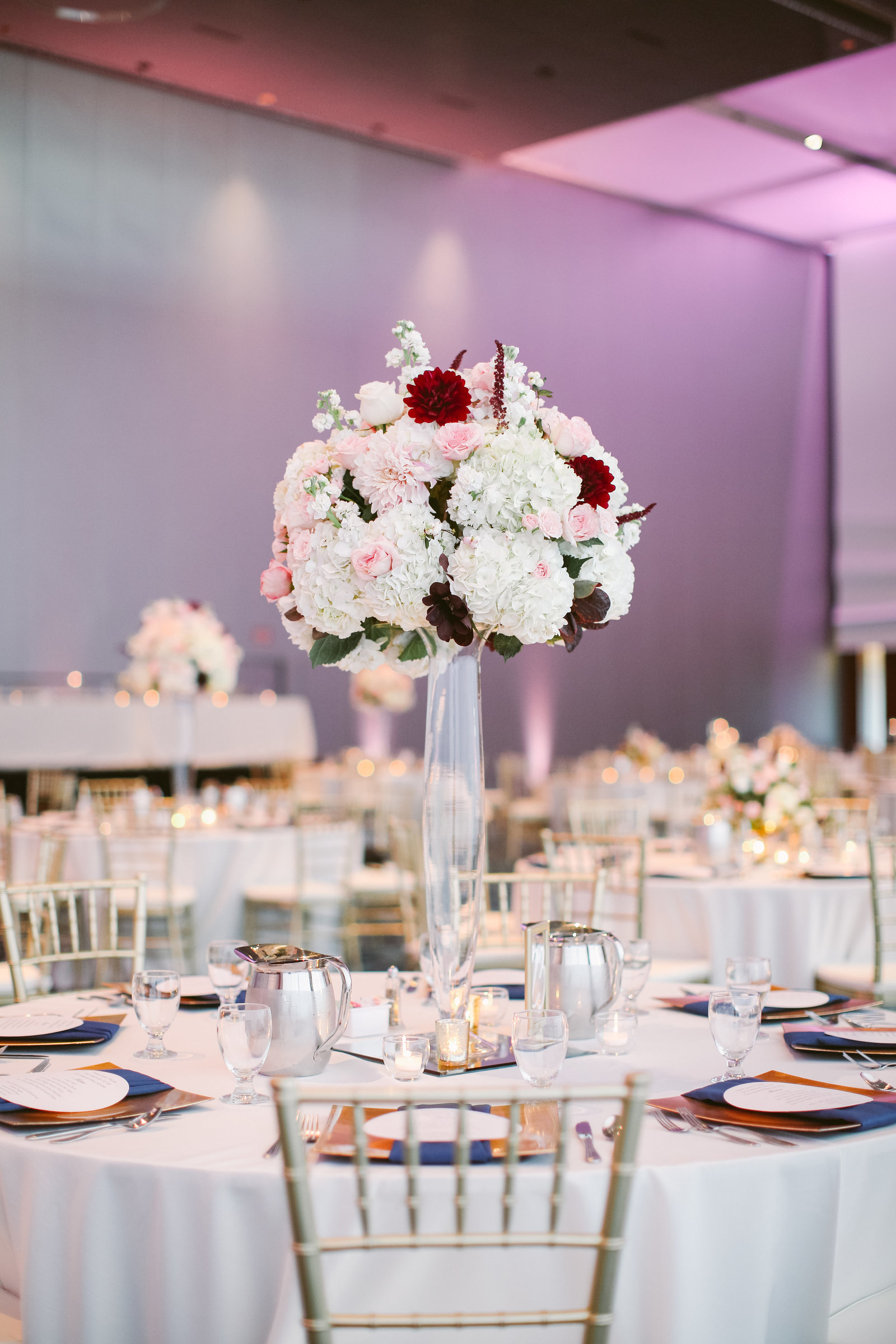 NikkiFerrell_Bachelor_Wedding_Madison_Sanders_Events_Kansas_City_Planner-1250