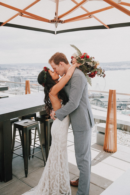 admirals-house-wedding-seattle-luma-weddings-46