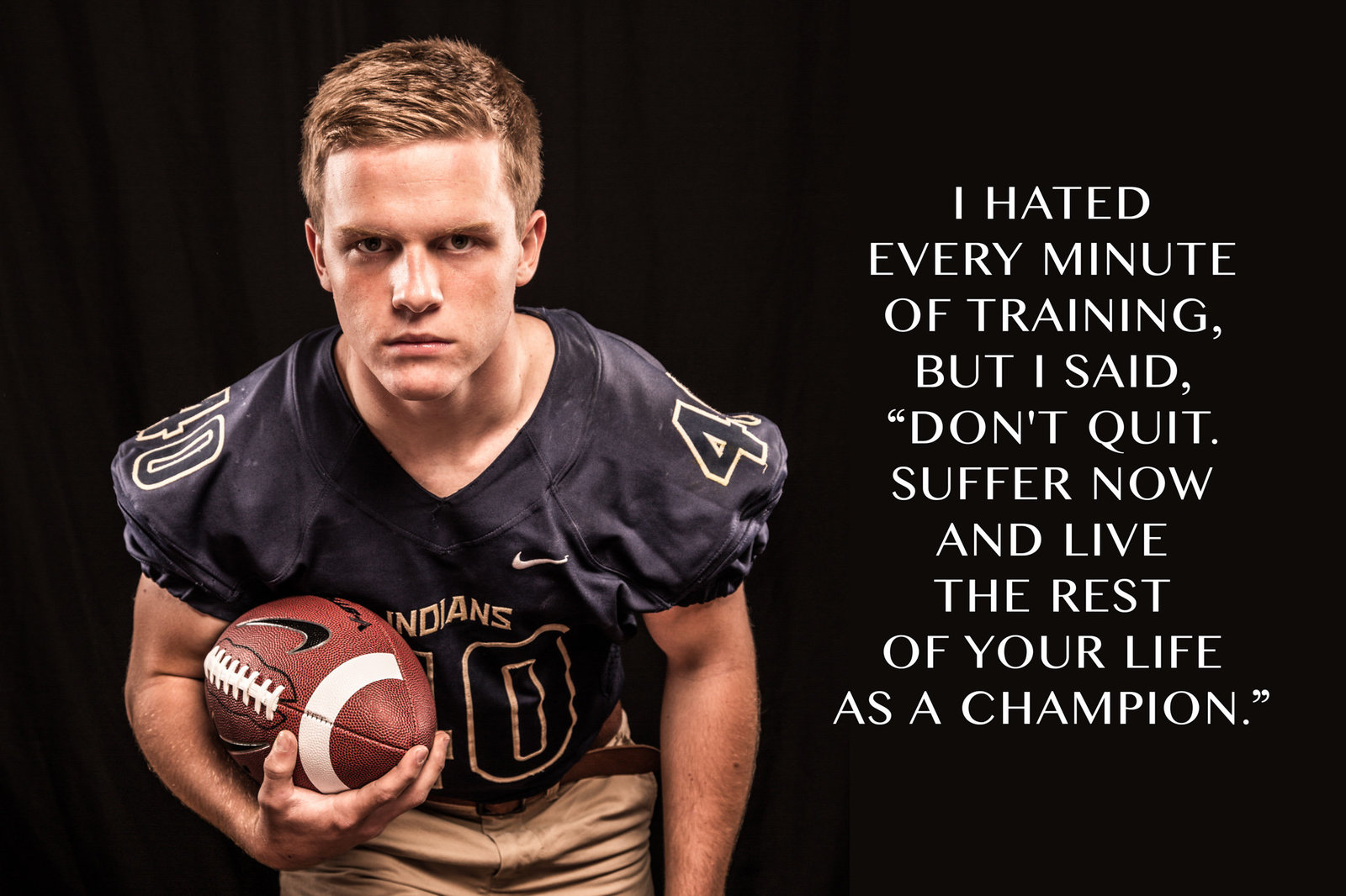 Football quote v2