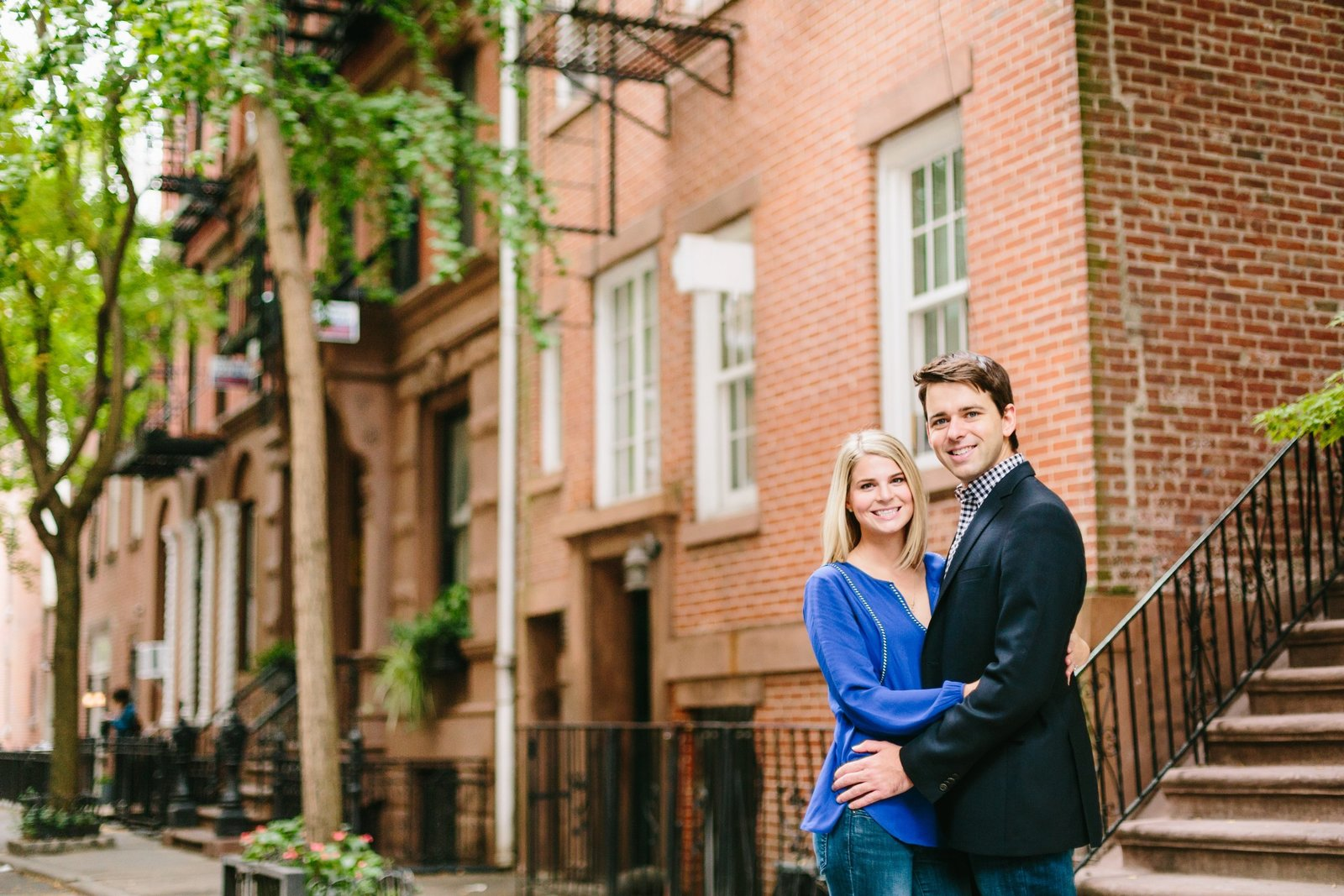 Engagement Photos-Jodee Debes Photography-205