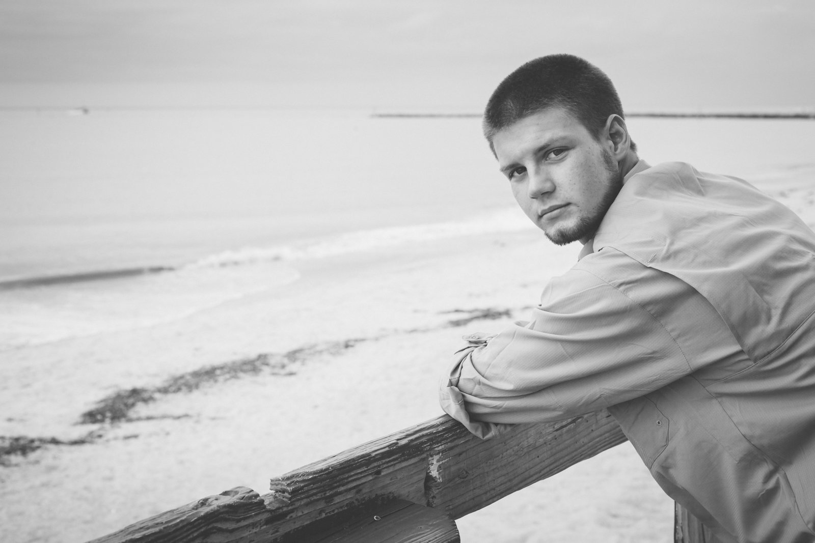 Jake.Senior.12.21.15 (108 of 142)