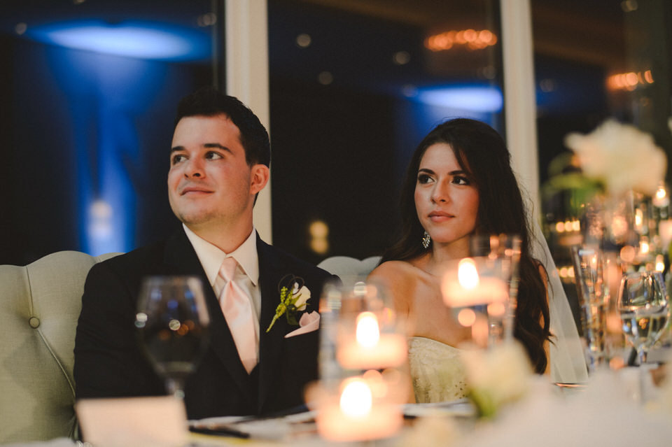 Le-Belvedere-Ottawa-Wedding-Venue-Alex-Michelle26