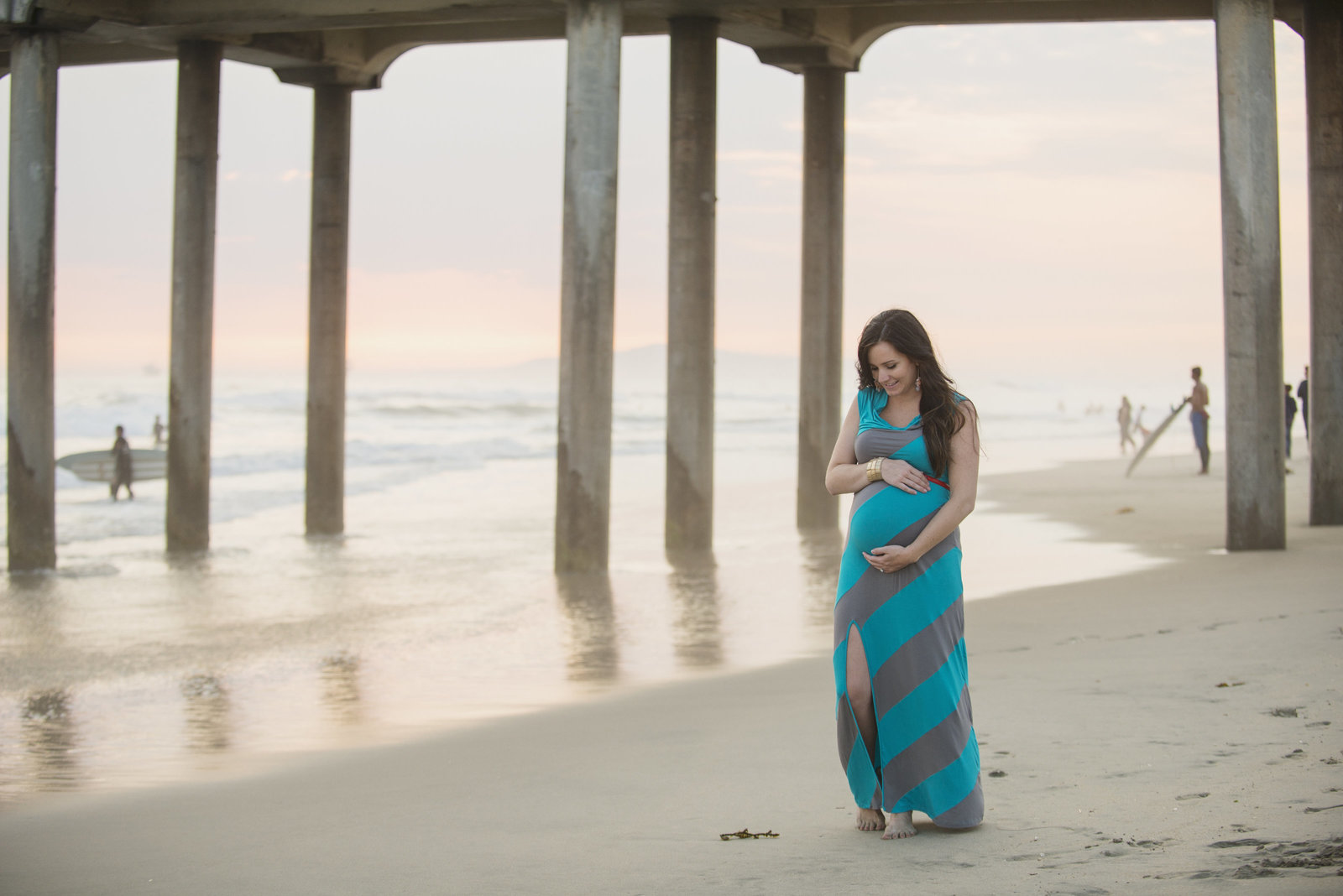 139_20120817_jarrin maternity huntington beach