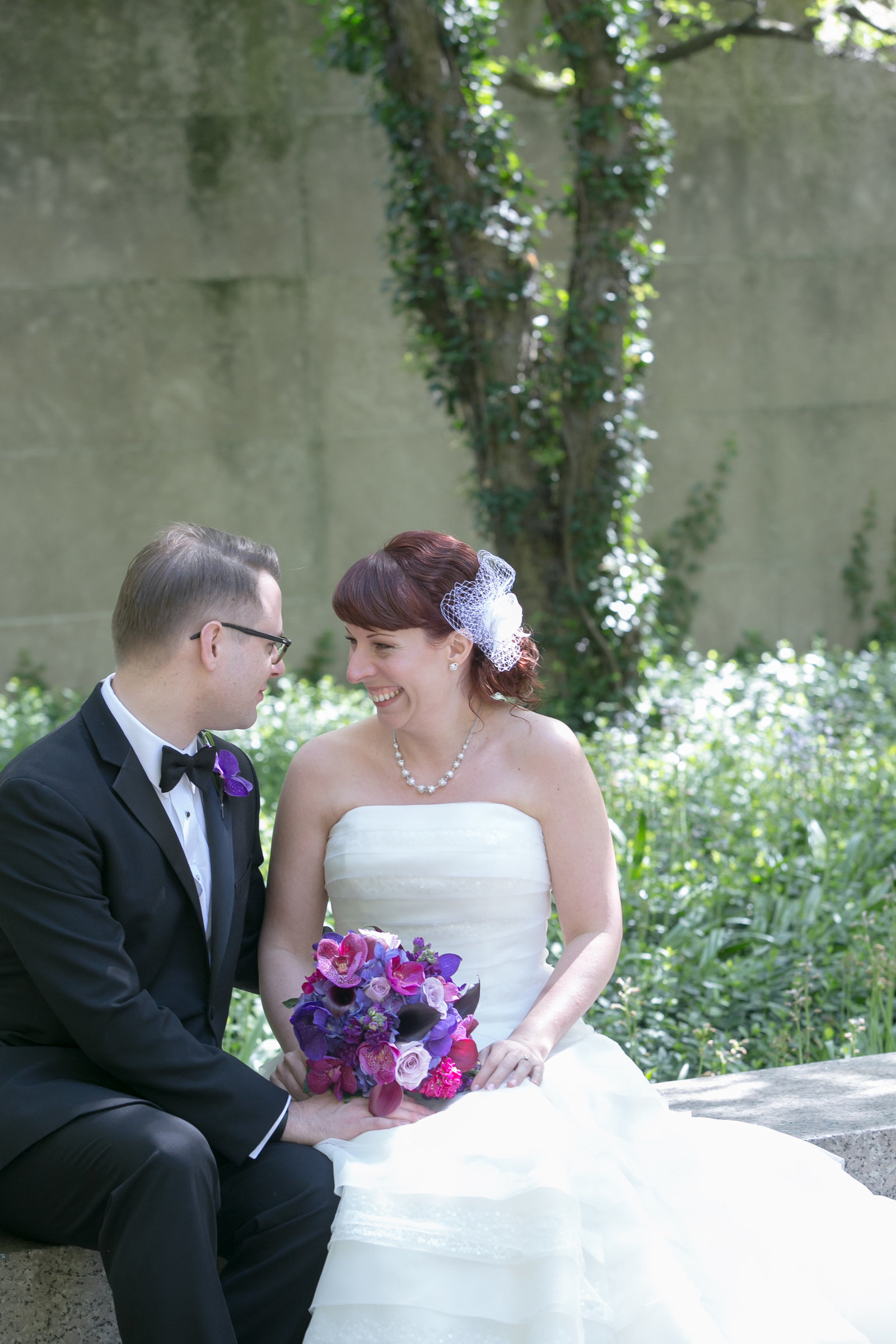 knbphoto_chicago_wedding_photography-0085