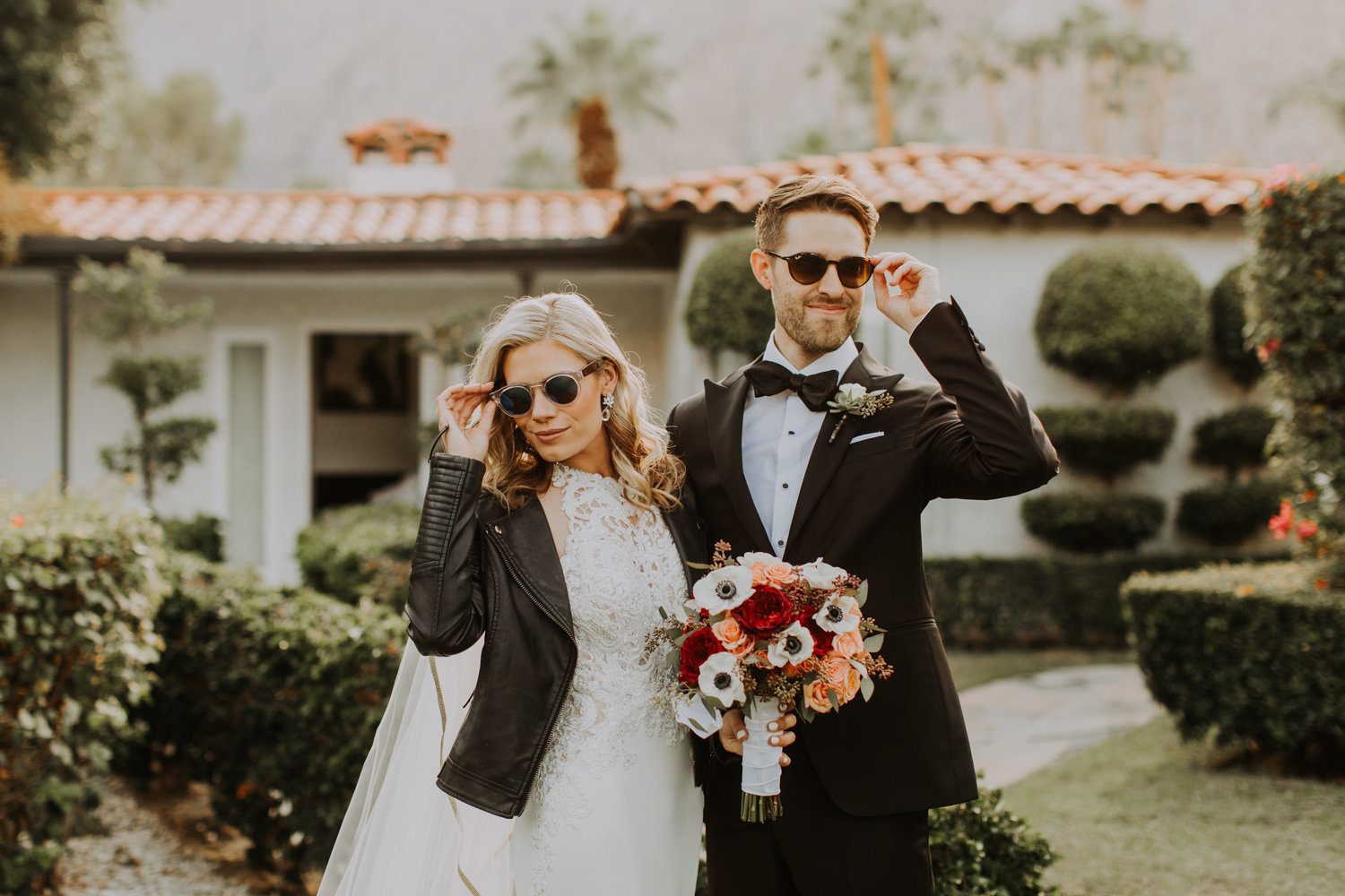 Brianna Broyles_Avalon Palm Springs_Palm Springs Wedding Photographer-72