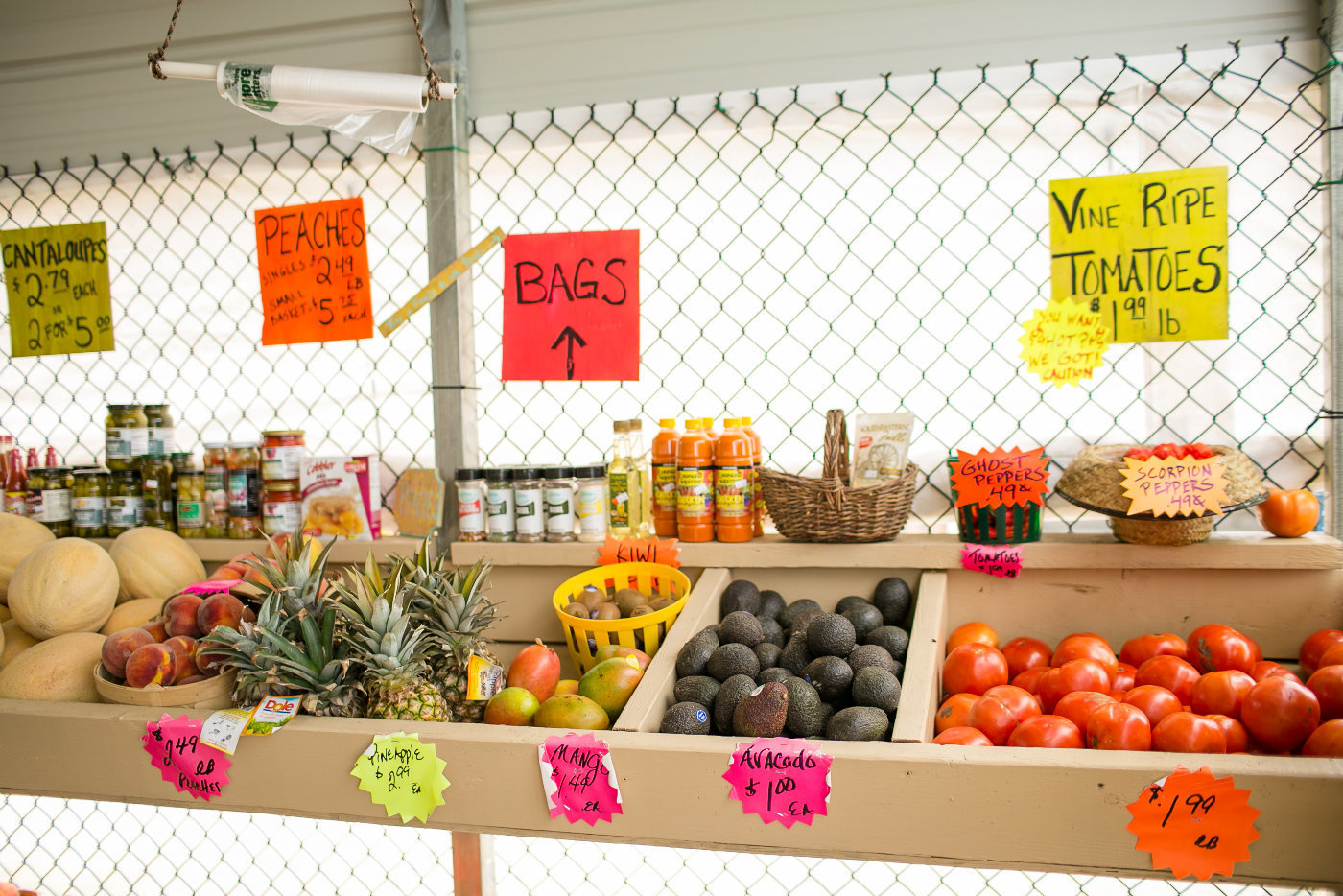 outer_banks_farmers_market_nags_head_7