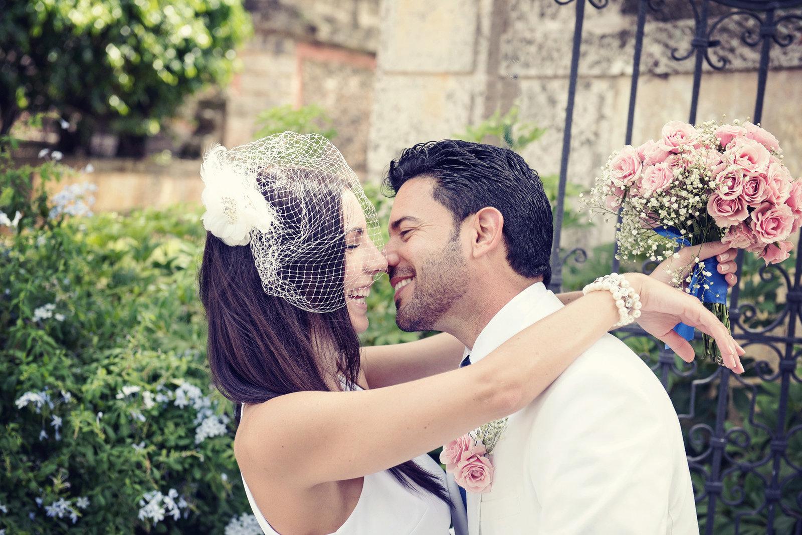 hazel weddings 043