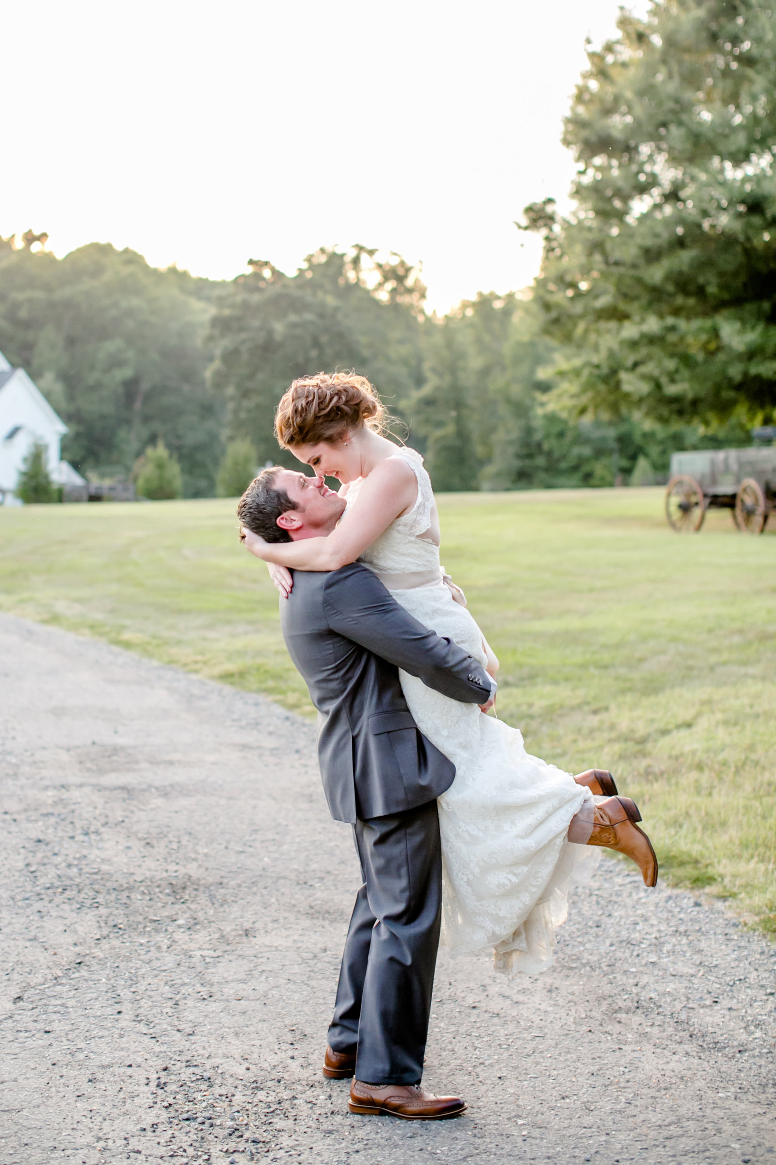 Carley Rehberg Photography - Wedding Photographer - Photo30