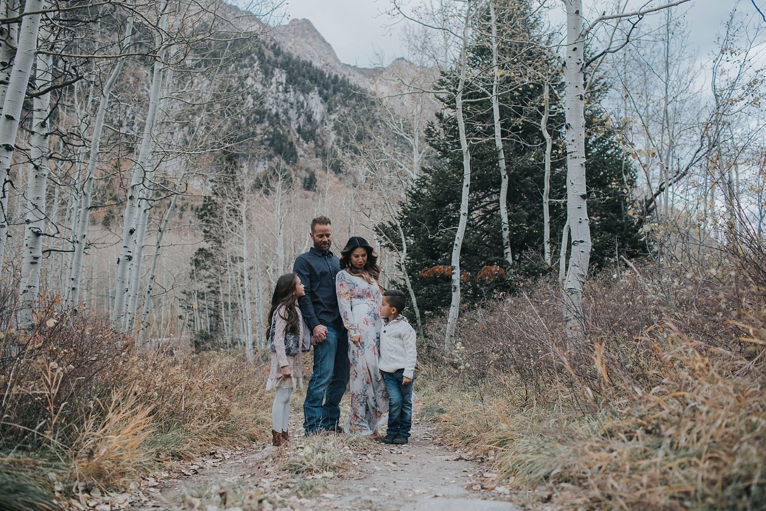 Utah Family Photographer_0370