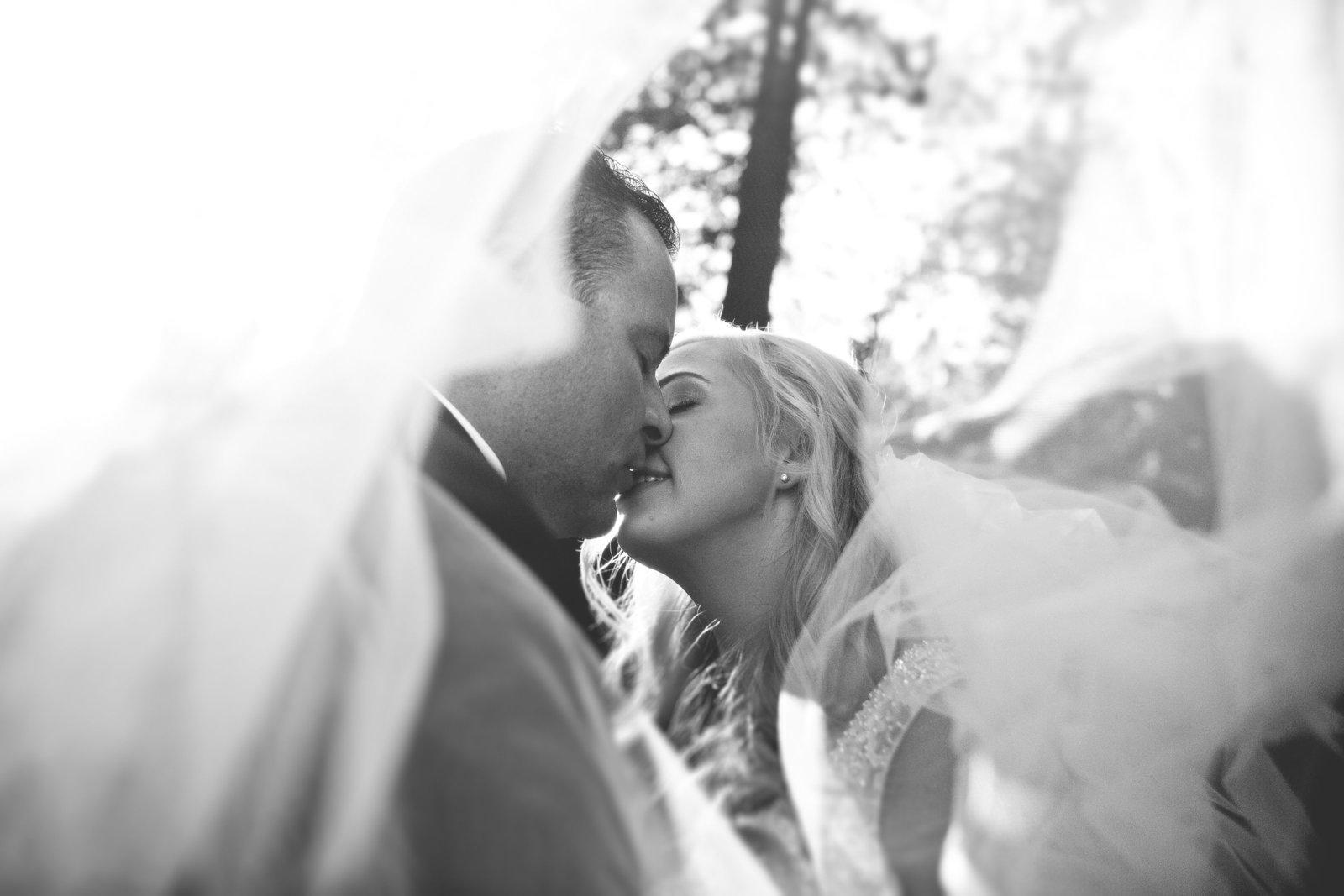 S_J_WeddingDayTeasers-233