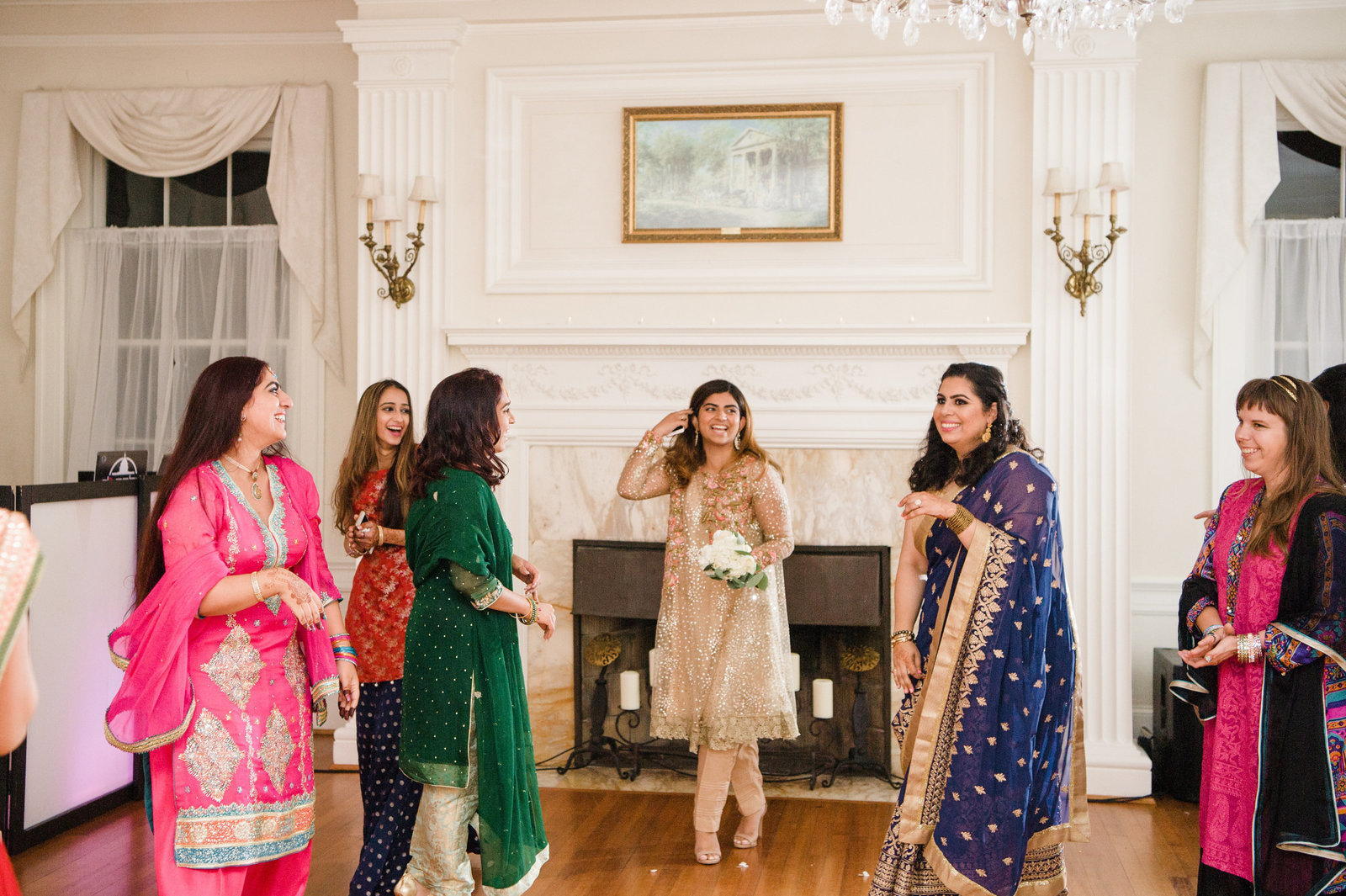 Minhas-Sohail Wedding by The Hill Studios-523