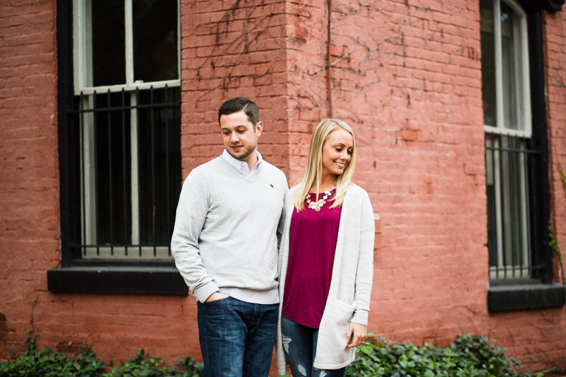 unique-pittsburgh-engagement-photographers (254 of 140)