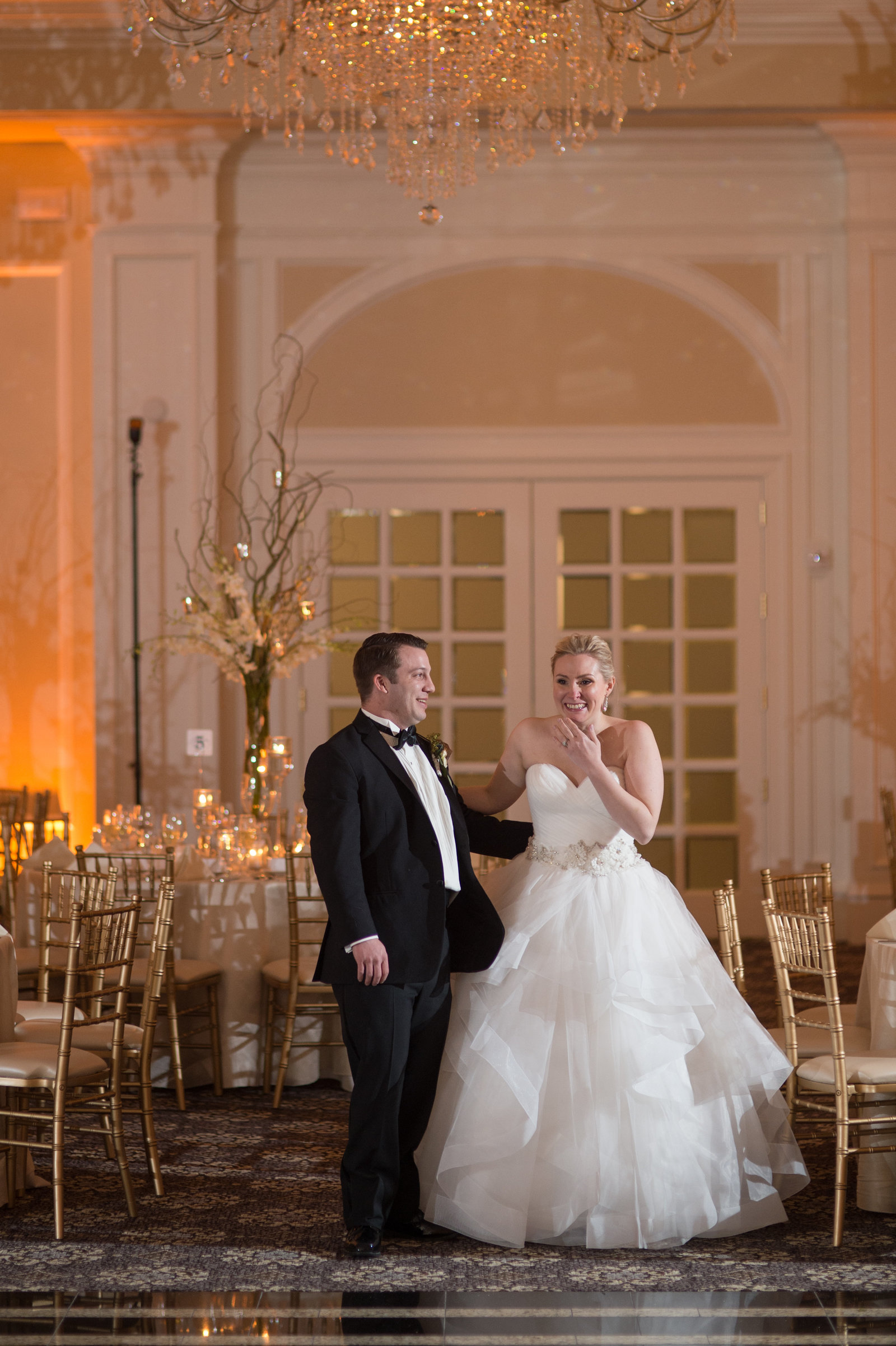 Keane Eye Photography-amanda-spiro-le-chateau-wedding-226