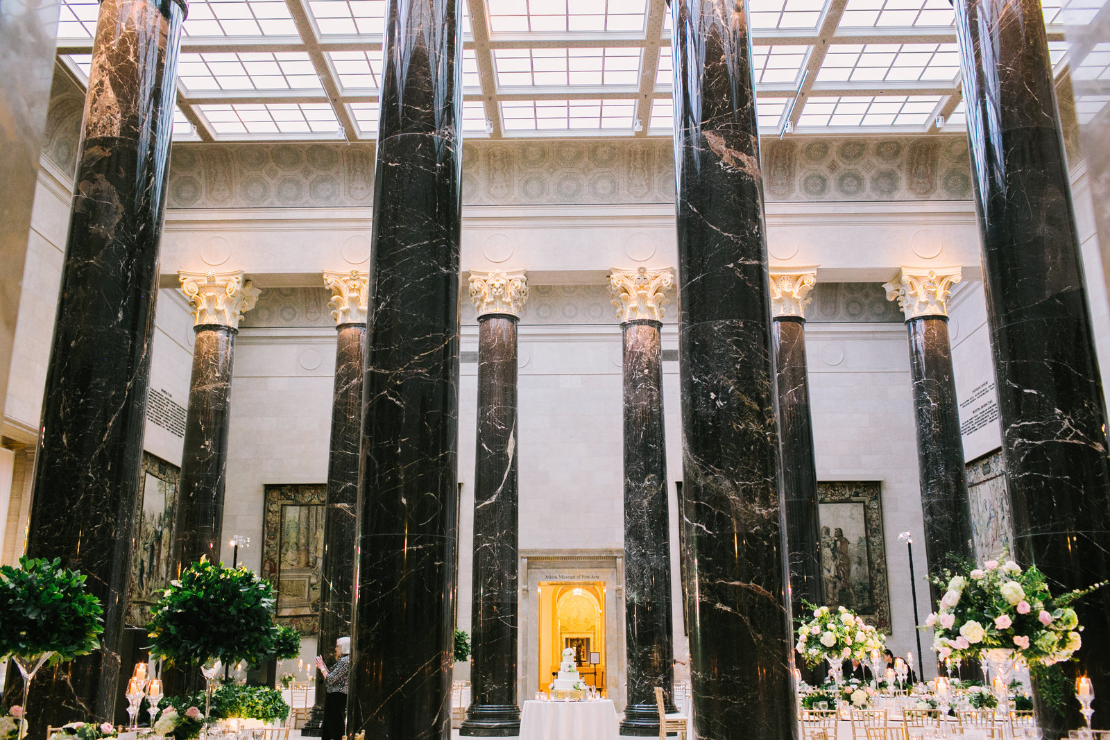 Nelson-Atkins-Kansas-City-Luxury-Garden-Wedding-Planning-Madison-Sanders-Kirkwood-Hall-Reception-553
