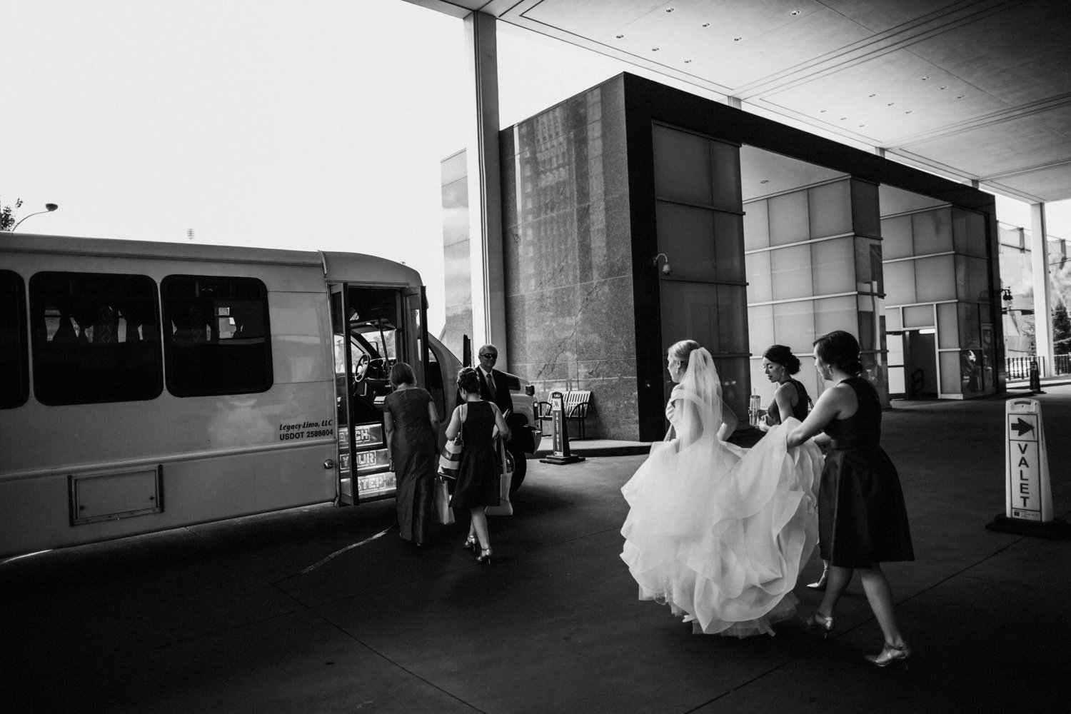 Kansas City Salt Lake City Destination Wedding Photographer_0434