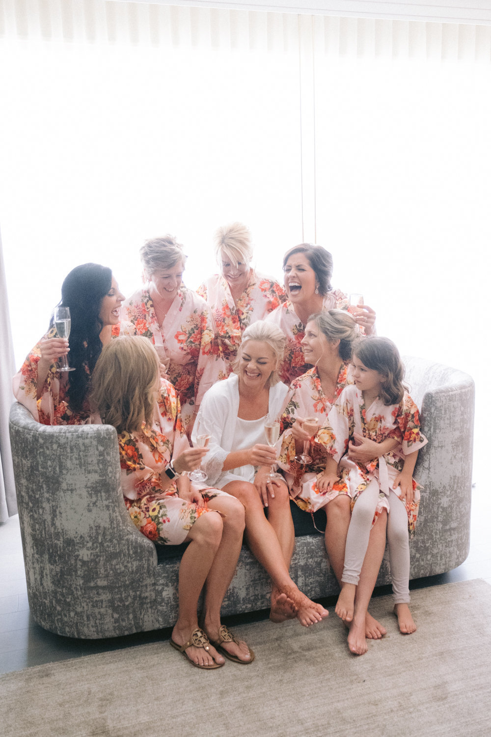 the_crescent_dallas_wedding_photographer_bethany_erin-22