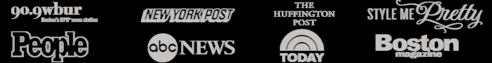 AsSeenIn Logos2