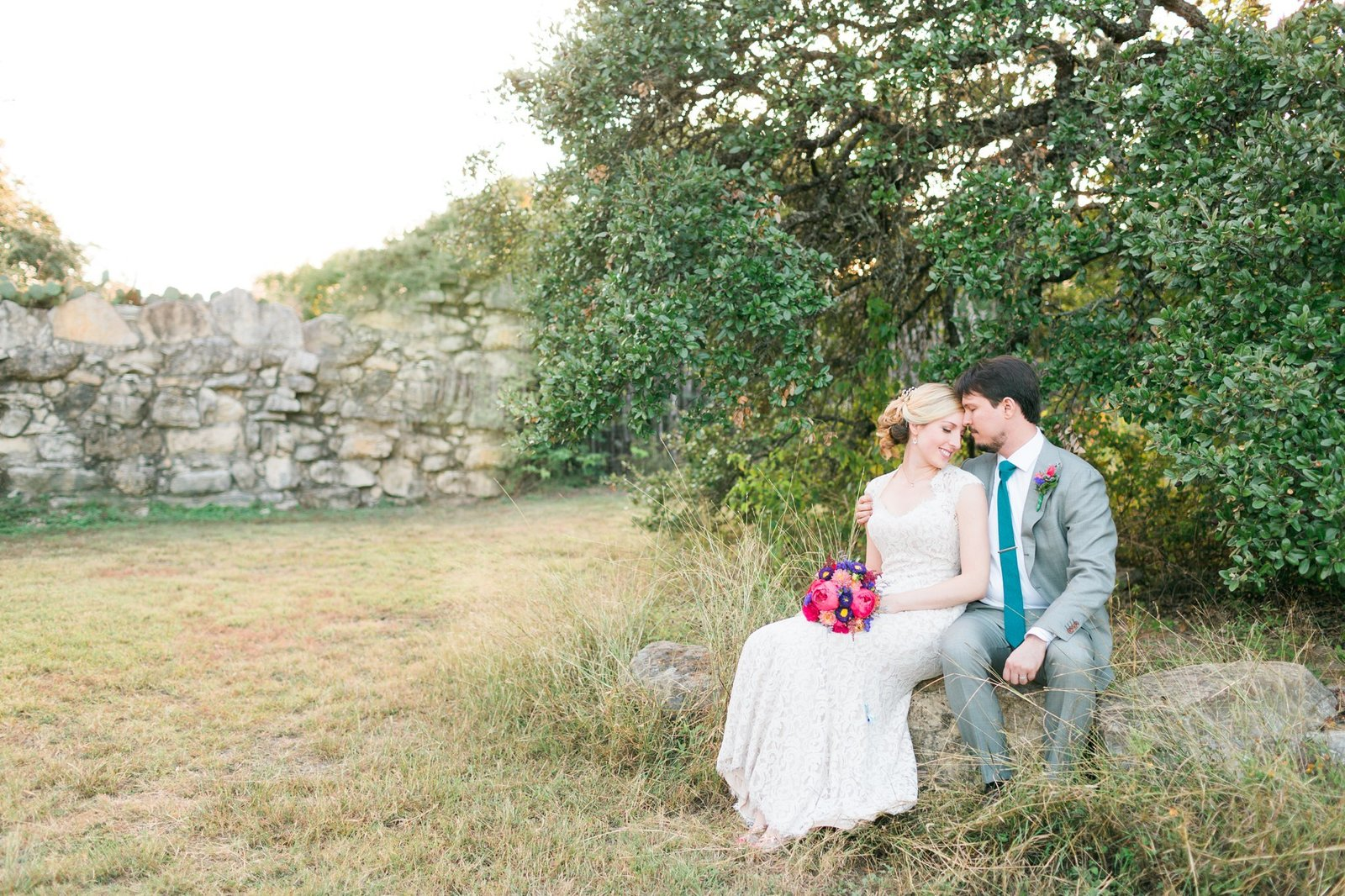 austin-wedding-photographer_0134