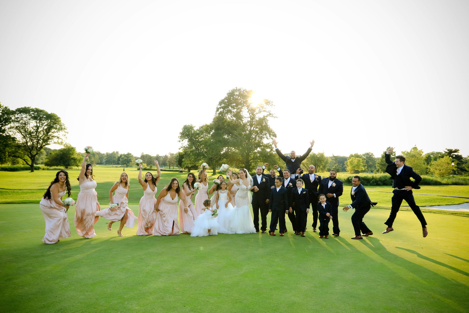 indian-spring-country-club-wedding-photos-eveliophoto-718
