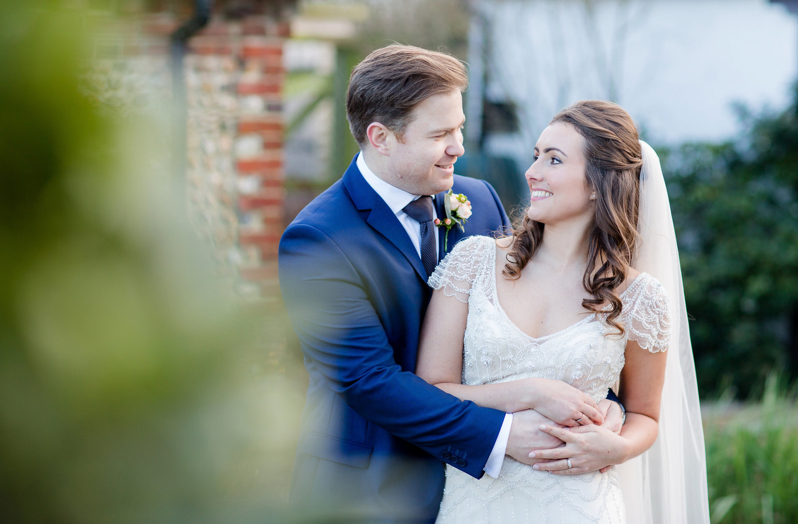 adorlee-0922-southend-barns-wedding-photographer-chichester-west-sussex