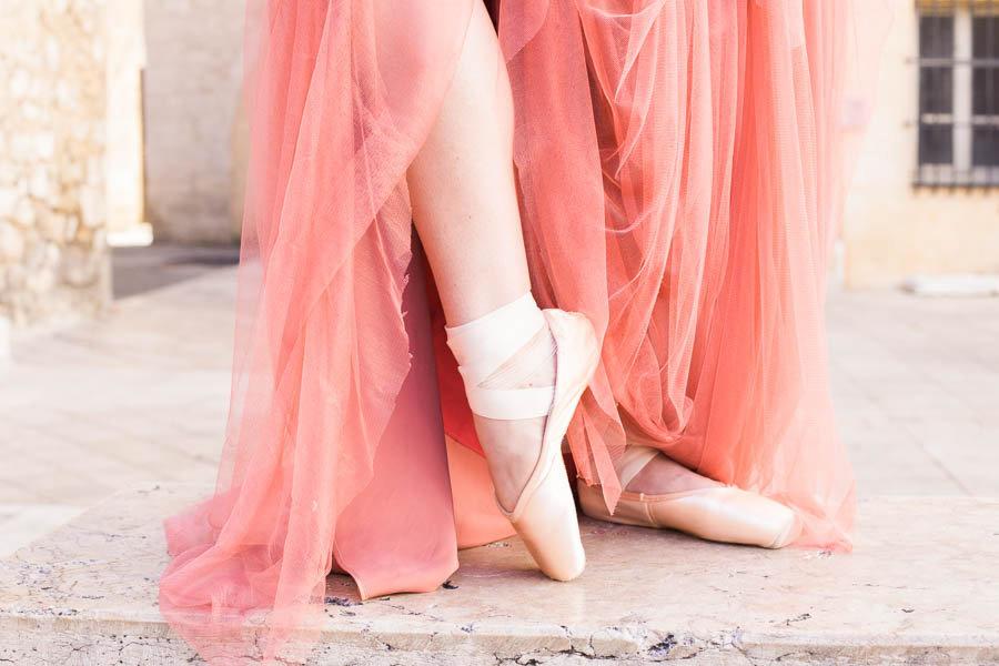 Calliope_pink_tulle_grecian_dress_JoanneFlemingDesign_AmandaJantzen