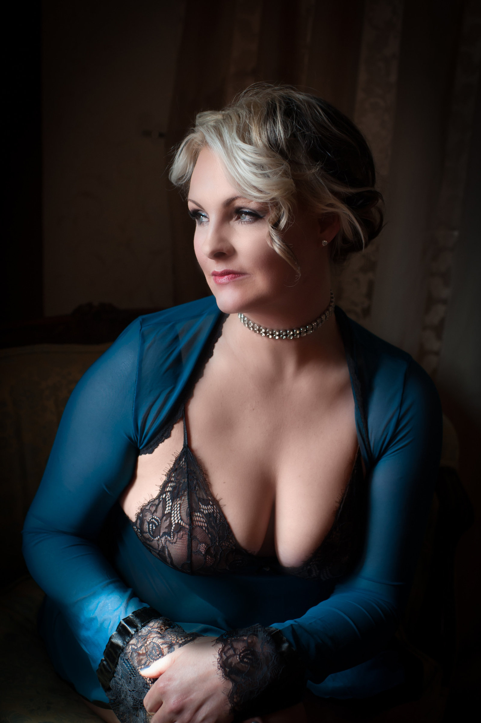 minneapolis-boudoir-photography-380