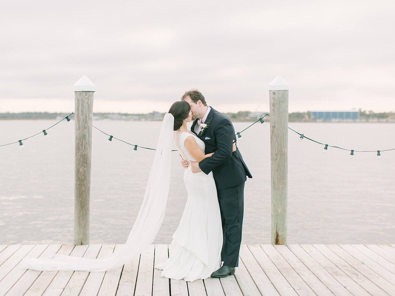 mantoloking_yacht_club_new_jersey_wedding_photos_0053