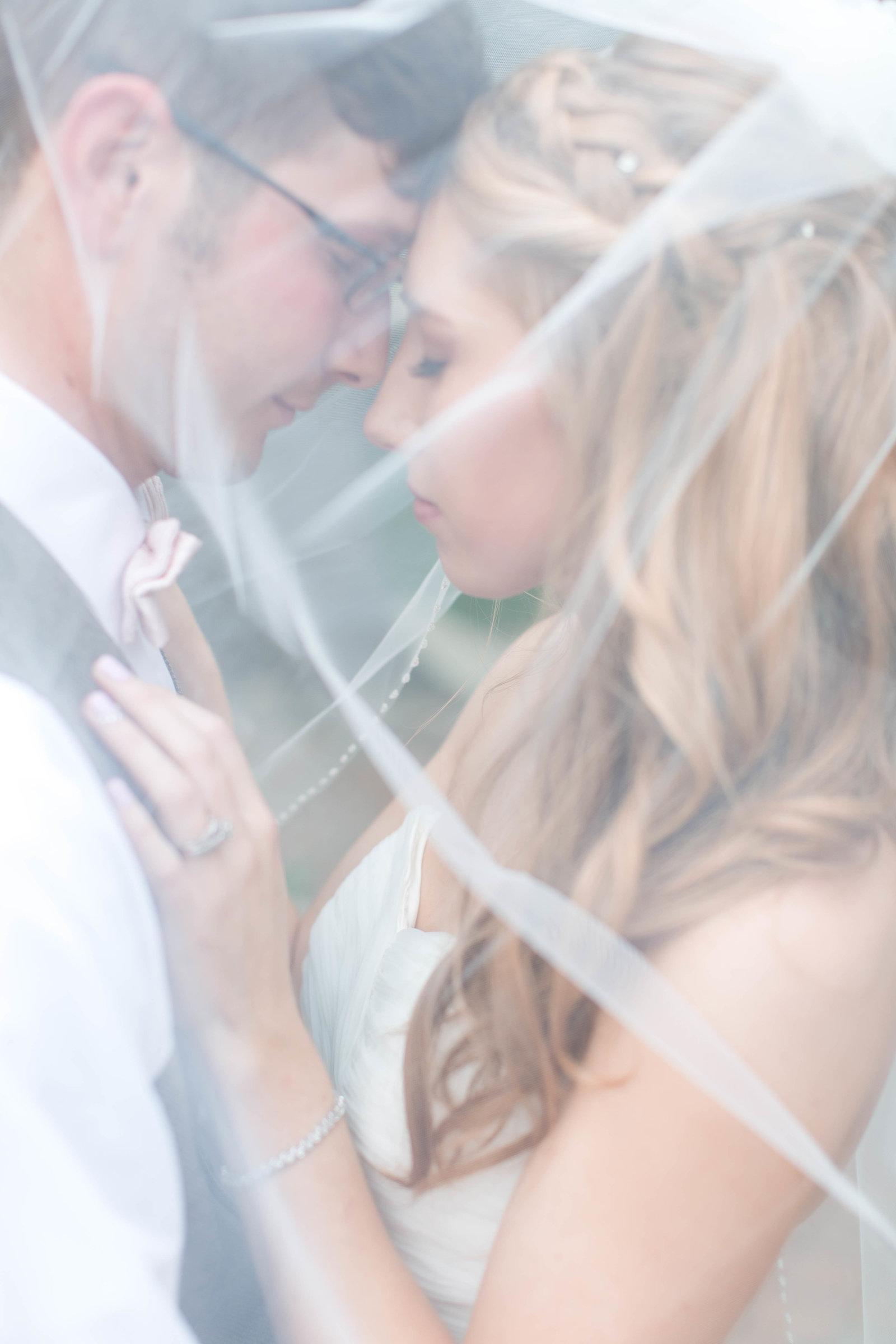 SM_WeddingsAE0A1060