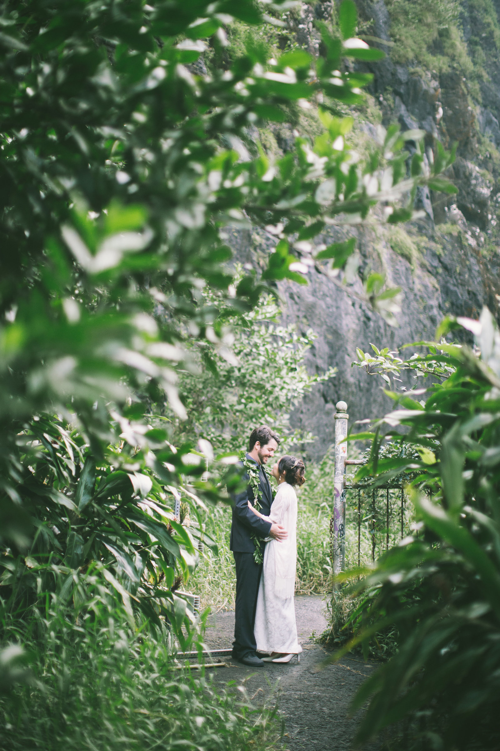 2015_Wedding_Alara_Grayhmn_hires-363