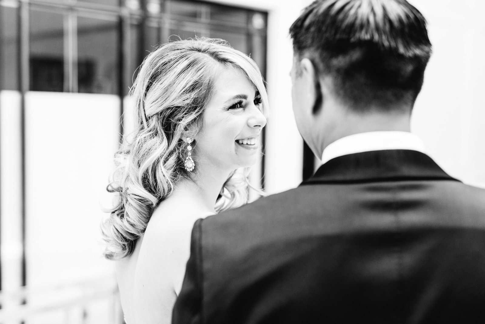 Wedding Photos-Jodee Debes Photography-208