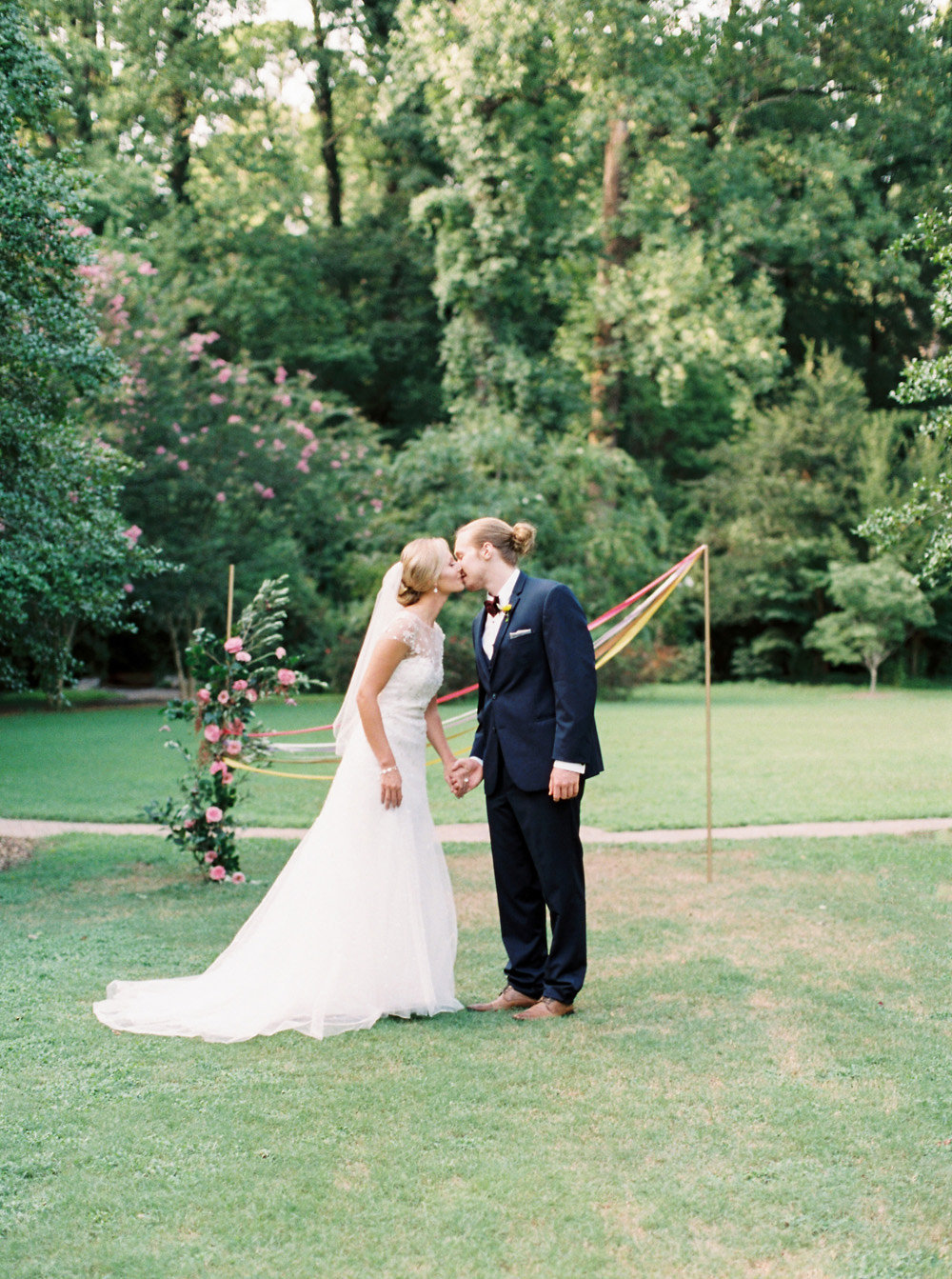 Cator Woolford Gardens Enchanted Wedding Inspiration Fine Art Photography.14