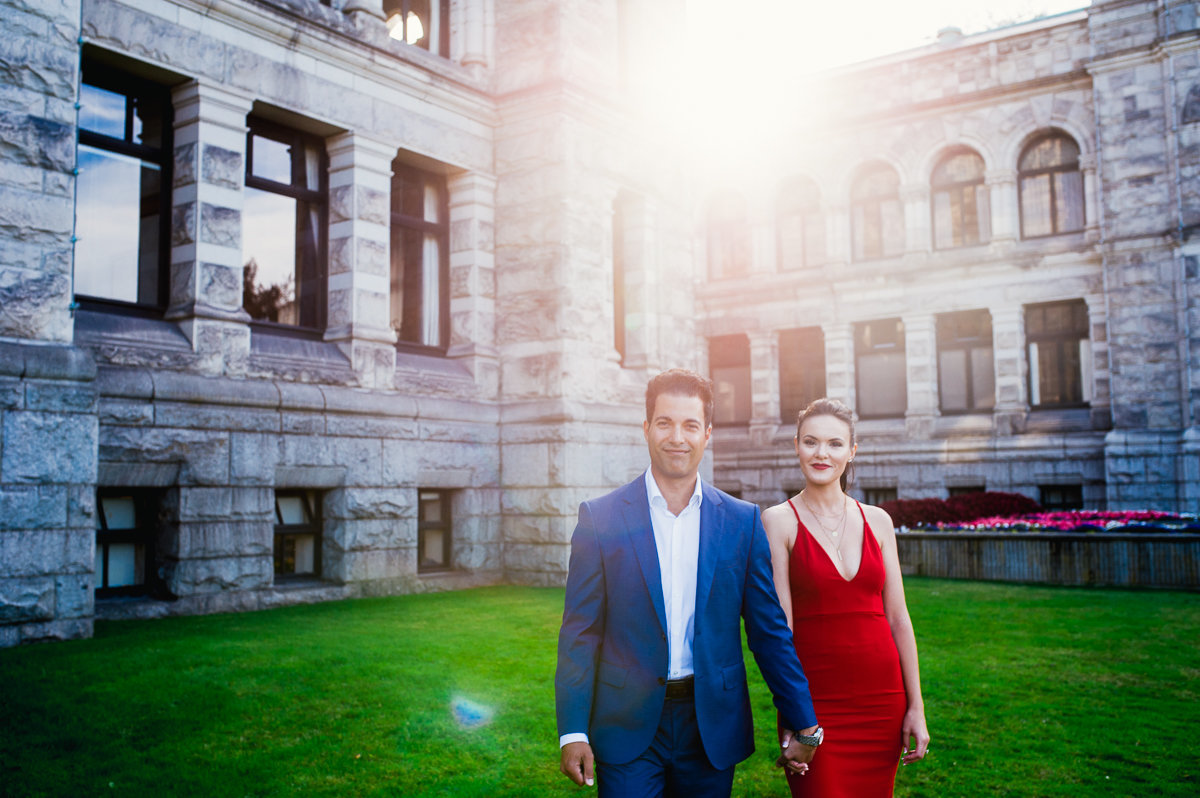 victoria-engagement-photography-215