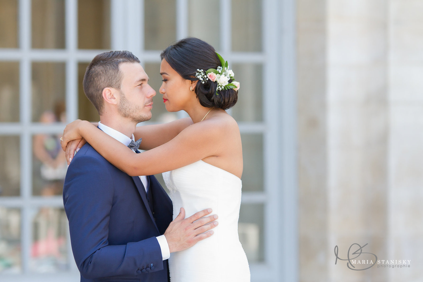 Mariage_Celine&Axel_11072015-0061