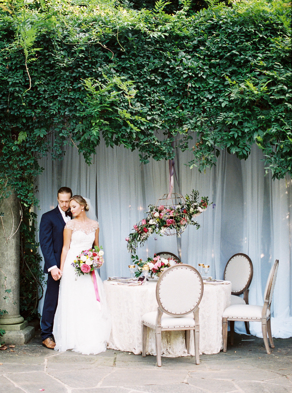 Cator Woolford Gardens Enchanted Wedding Inspiration Fine Art Photography.2